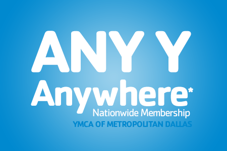 JOIN THE COPPELL FAMILY YMCA | YMCA of Metropolitan Dallas