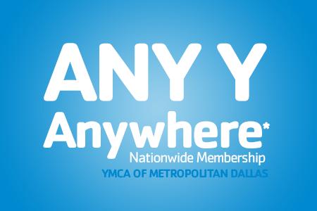 September Membership Campaign | YMCA of Metropolitan Dallas