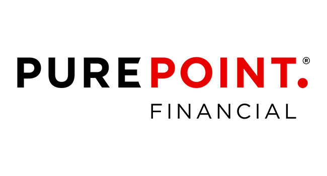 Purepoint Financial logo