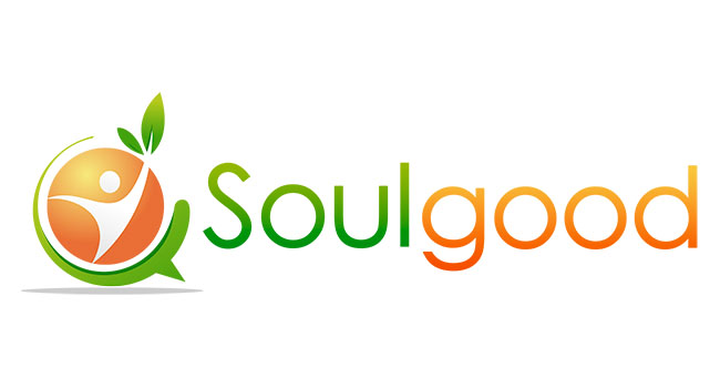 Soulgood Food Truck