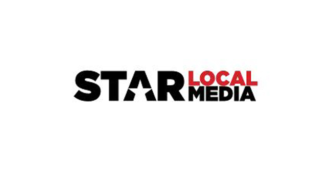 Star Local Media logo