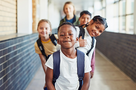 Save $60 on YMCA Afterschool