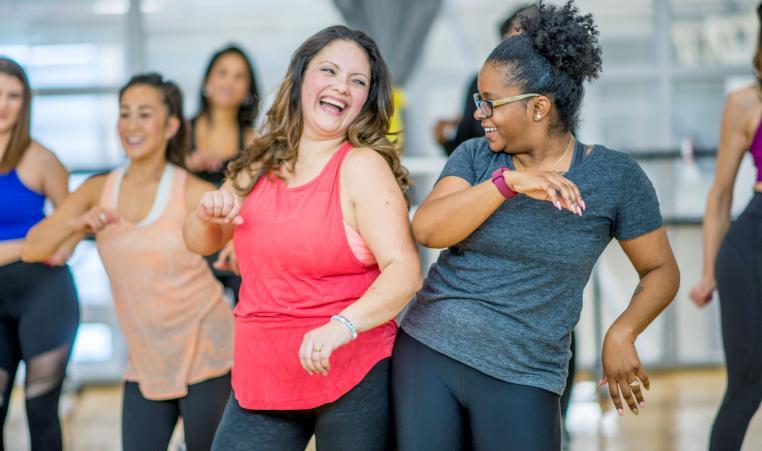 8 Surprising Health Benefits of Dancing   YMCA of Metropolitan Dallas
